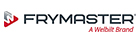 Welbilt - Frymaster logo