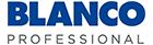 Blanco Professional GmbH + Co KG logo