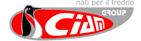 Ciam Spa logo