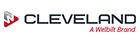 Welbilt - Cleveland logo