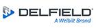 Welbilt - Delfield logo