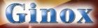 Ginox logo