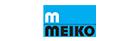 Meiko Maschinenbau GmbH & Co. KG logo
