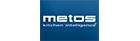 Metos Manufacturing logo