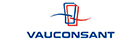 VAUCONSANT logo