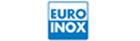 Euroinox Srl logo