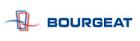 BOURGEAT logo