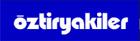 Oztiryakiler logo