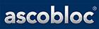 ASCOBLOC logo