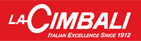 Cimbali Spa logo