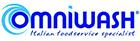 Omniwash Srl logo