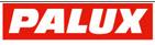 PALUX logo