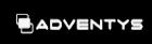 ADVENTYS logo