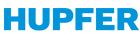 HUPFER logo