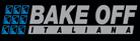 Bake Off Italiana Srl logo