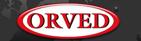 ORVED logo