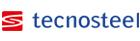 Tecnosteel Srl logo