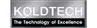 Koldtech logo