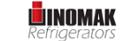 Inomak logo