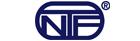NTF Nuove Tecnologie del Freddo Srl logo
