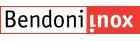 Bendoni Inox logo