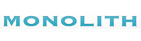 Monolith Srl logo