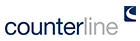 COUNTERLINE logo