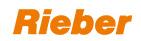 Rieber GmbH & Co. KG logo