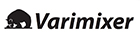 VARIMIXER logo