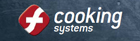 Cooking Systems logo
