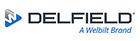 DELFIELD EUROPE logo