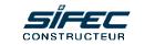 Sifec logo
