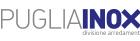 Pugliainox logo