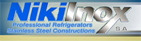 Niki-Inox logo