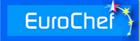 Eurochef logo
