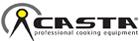 CASTA logo