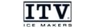 ITV SA logo