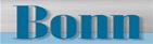 BONN APPLIANCES logo