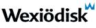 Wexiodisk logo