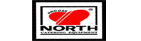NORTH CATERING logo