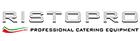 Ristopro logo