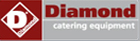 DIAMOND EUROPE logo