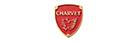 CHARVET logo