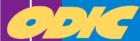 Odic logo