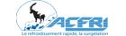 ACFRI logo