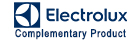 ELECTROLUX COMPLEMENTARY logo