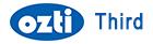 Oztiryakiler - Third logo