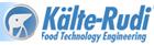 Kaelte Rudi Food Technology GmbH logo