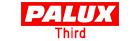 Palux Third logo