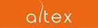 ALTEX logo